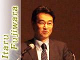 h_fujiwara