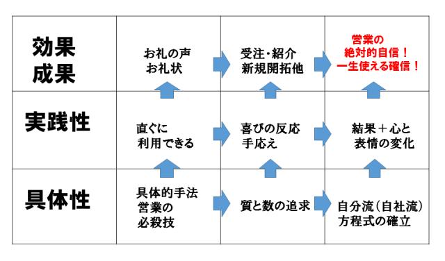 com-pass3-02