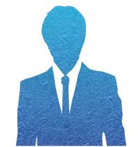 person1